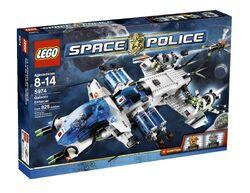 5974 box