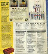 LEGO Island Manual Page 24