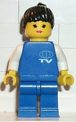 File:Tv002.jpg
