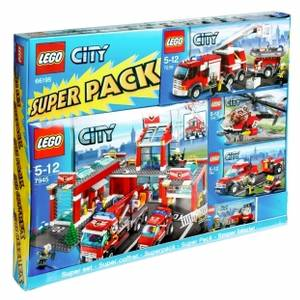 File:66195 City Super Pack.jpg
