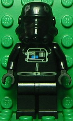 File:Imperial Pilot.jpg