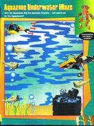 ManiaMagazineMarchApril1995-15