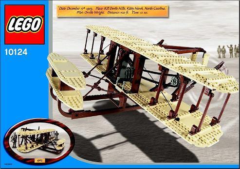 File:10124 Wright Flyer-4.jpg