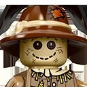 Scarecrow token