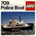 Thumbnail for version as of 05:42, September 28, 2009