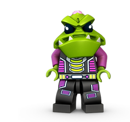 File:Alientrooper.png