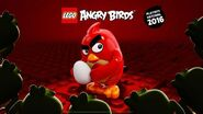 Lego-angry-birds-first-picture-600x338