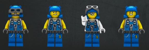 File:Power Miners-minifigures.jpg