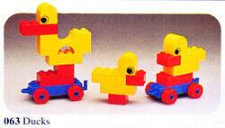 063-Ducks