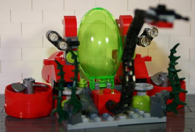 File:Brickmaster Atlantis - Bohrstation I.JPG