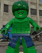 HulkLouFerrigno
