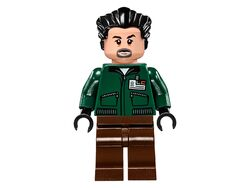 Lego-76045-Batman-v-Superman-Kryptonite-Interception-Lexcorp-Henchman-2-Minifigure