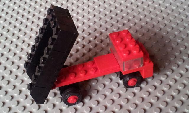 File:349 Mini-Wheel2.jpg
