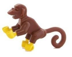 File:250px-Monkey.jpg