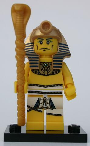 File:8684 16 Pharaoh.JPG
