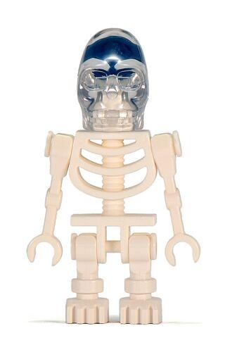 File:Akato Skeleton.jpg