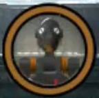 File:Commando Droid.png