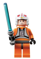File:Luke Pilot 2.png