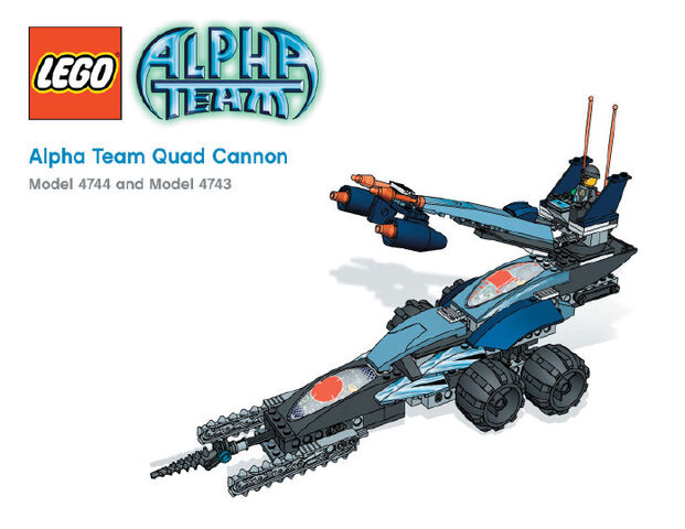 File:Quadcannon.jpg