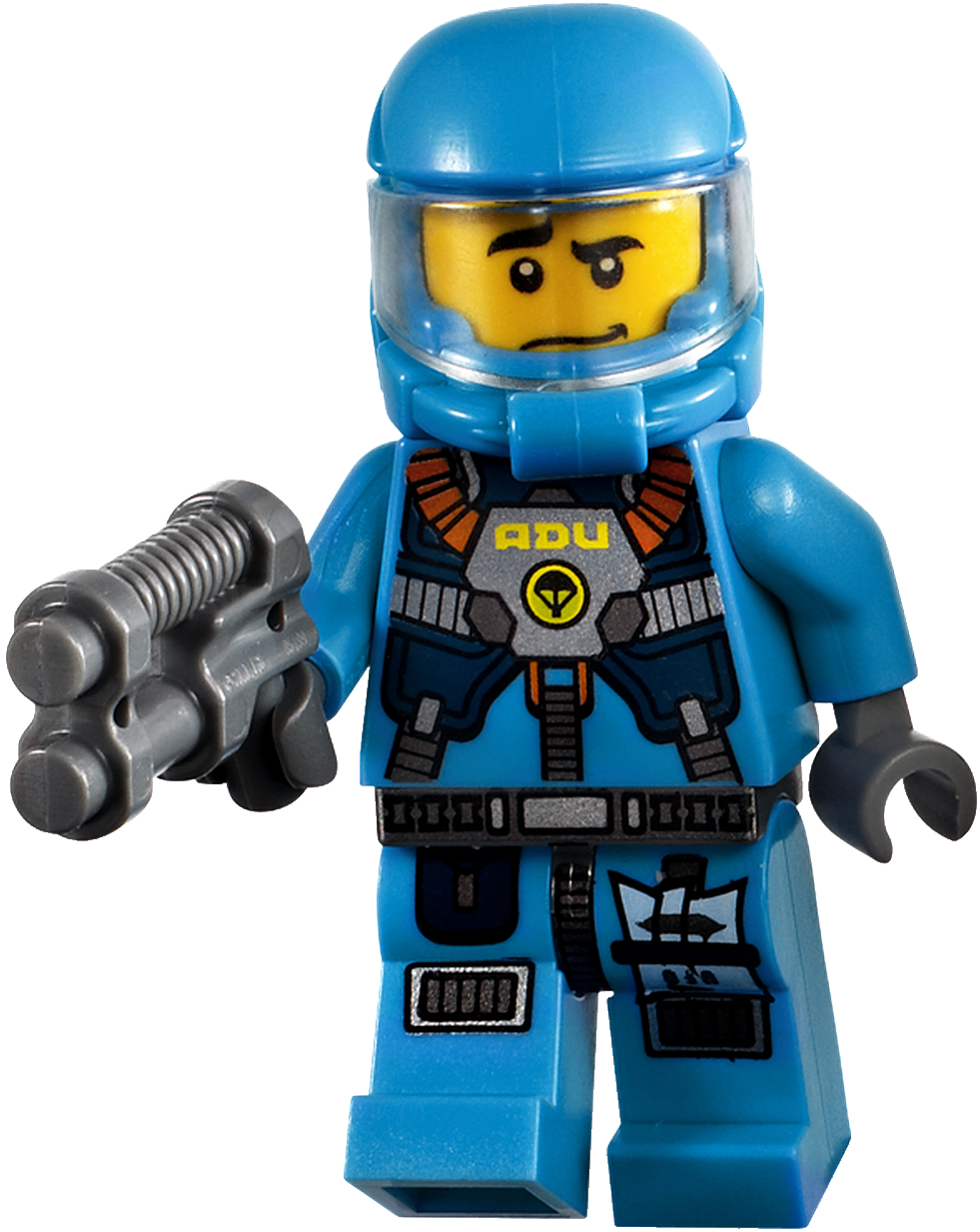 lego minifigure png - photo #18