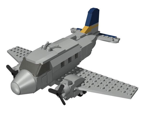 File:CargoPlane.jpg