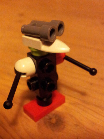 File:Picobot43.jpg