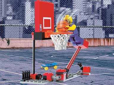 File:3427 NBA Slam Dunk.jpg