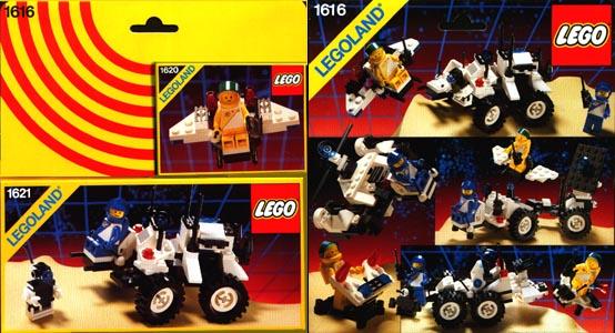 File:1616 Space Combi-Pack.jpg