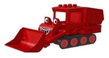 File:Duplo Bulldozer 'Muck' .jpg