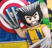 Wolverine-2