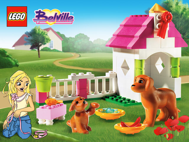 File:Belville wallpaper3.jpg