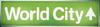 WorldCity-Logo.png