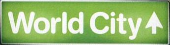 Archivo:WorldCity-Logo.png
