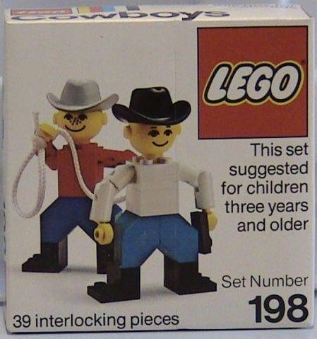 File:198-Cowboys.jpg