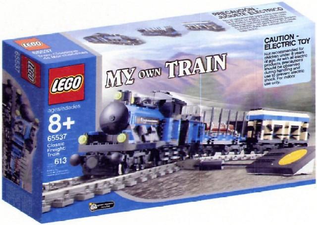 File:65537-Classic Freight Train.jpg