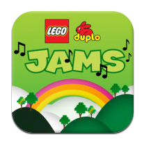 File:LEGO-DUPLO-Jams-Icon.png