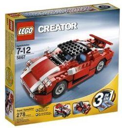 5867-box