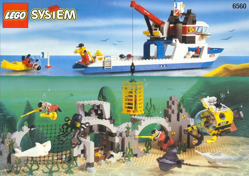 El juego de las imagenes-http://vignette4.wikia.nocookie.net/lego/images/c/c8/6560_Diving_Expedition_Explorer.jpg/revision/latest?cb=20090917151854
