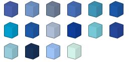 File:Blue Colour Chart.png