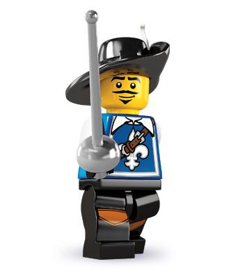 File:LEGOMusketeerpic.jpg