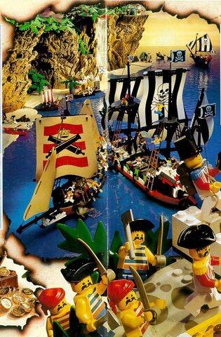 File:Pirates-1993.jpg