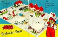 File:200 Town Plan Cardboard.jpg