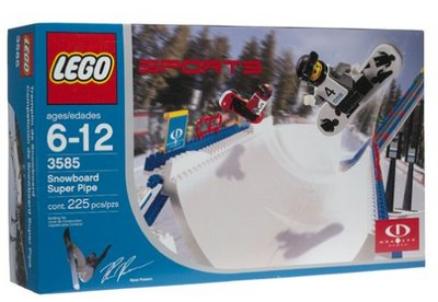 File:LEGO Sports Gravity Games Snowboard Super Pipe-1-.jpg