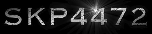 File:SKP4472 Brickipedia Logo.png