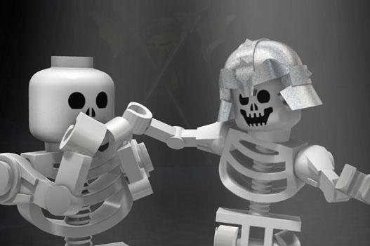 File:SkeletonBones.jpg