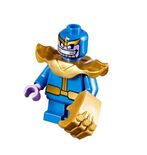 Lego-Marvel-Comics-Mighty-Micros-Minifigure-Thanos