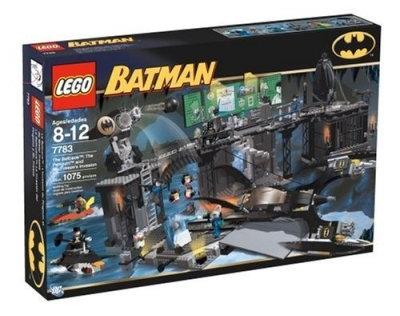 File:Batcave.jpg