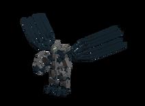 Fargon Bird-1