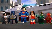 LEGO-DC-Comics-Super-Heroes-Attackof-the-Legion-of-Doom