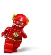 Epic Flash